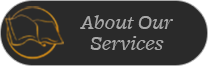About Our Services